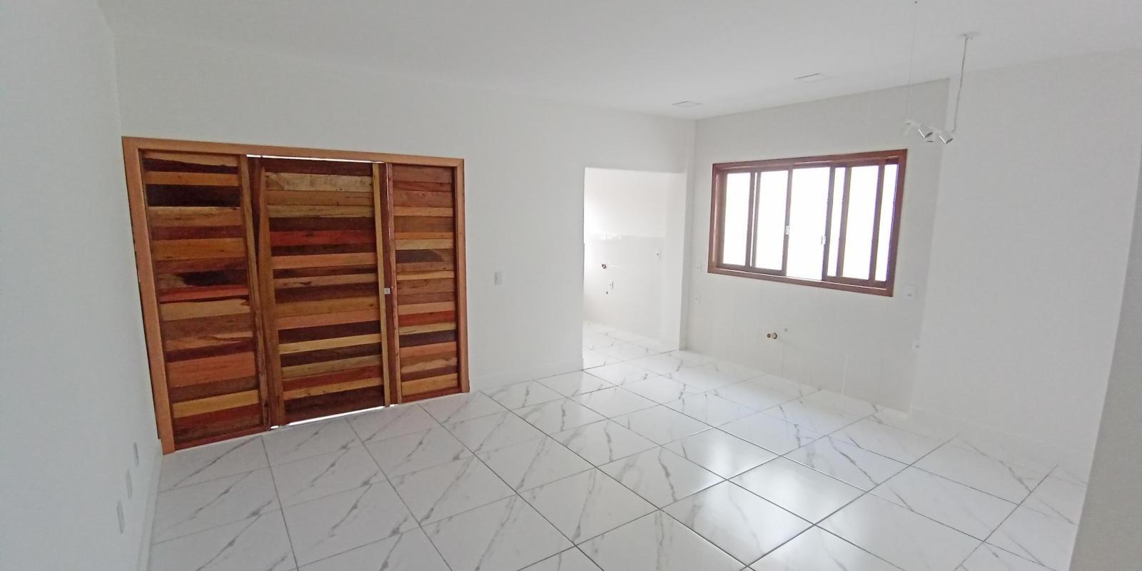 Linda Casa Geminada com 3 Quartos - Foto 7 de 14