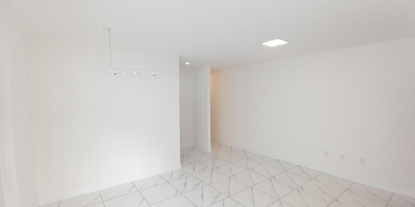 Linda Casa Geminada com 3 Quartos - Foto 9 de 14