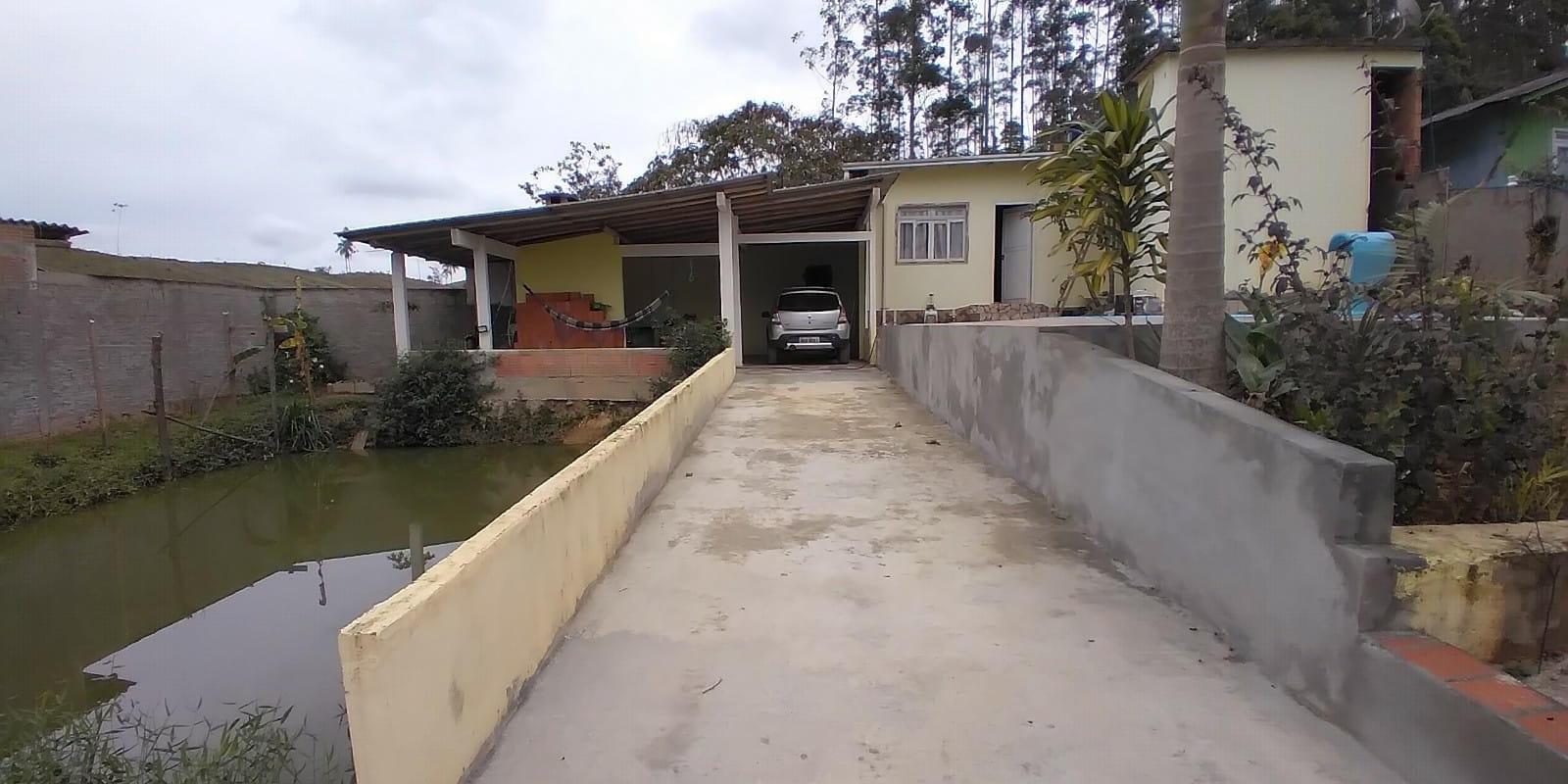Linda Casa de Campo - Foto 5 de 10